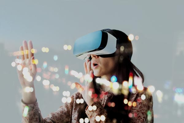Predicciones tecnológicas de las firmas de venture capital