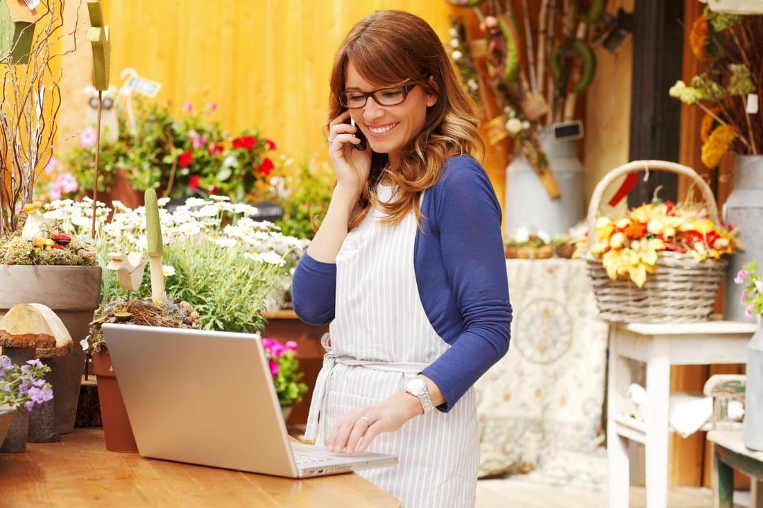 Herramientas del e-commerce para tiendas físicas: retargeting online desde el offline