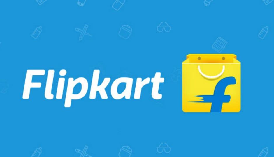 Walmart compra Flipkart, el Amazon indio
