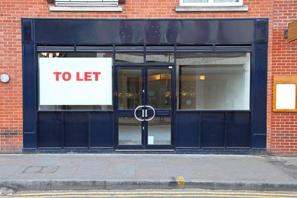 Cómo elegir un local comercial y qué implicaciones tiene mi decisión