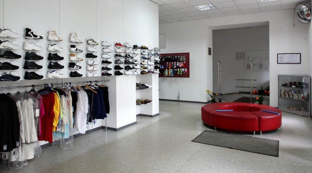 La retailización llega a las marcas