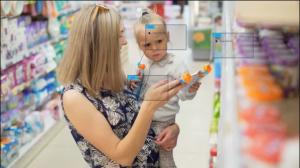 Trigo Vision puede ser un competidor de Amazon Go