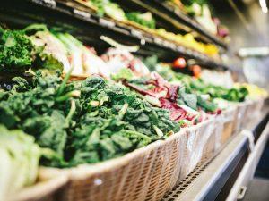 Flow the retail partner | retail de frescos gran distribucion