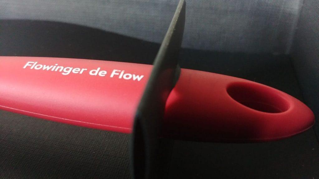 experiencia_cena_fin_de_año_flow